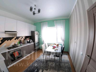 5-комнатный дом, 180 м², 10 сот., Жастлек 5 — Ушкыштар за 45 млн 〒 в  — фото 6