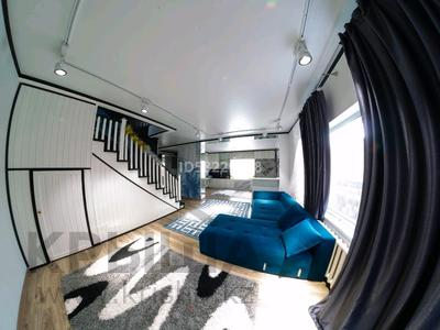 5-комнатный дом, 180 м², 10 сот., Жастлек 5 — Ушкыштар за 45 млн 〒 в  — фото 7