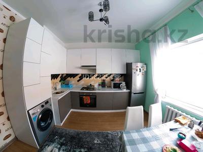 5-комнатный дом, 180 м², 10 сот., Жастлек 5 — Ушкыштар за 45 млн 〒 в  — фото 8