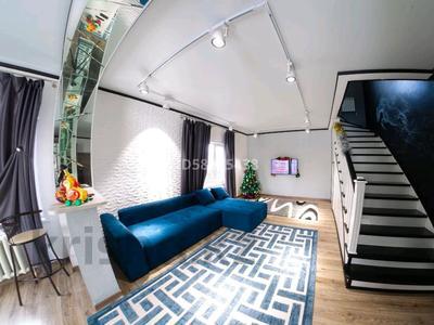 5-комнатный дом, 180 м², 10 сот., Жастлек 5 — Ушкыштар за 45 млн 〒 в  — фото 9