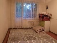 "1-комнатная квартира, 29.25 м², 3/5 этаж, Мкр. ""Талас""(6) за 7.3 млн 〒 в Таразе"