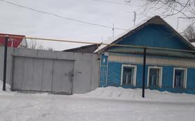 4-комнатный дом, 70 м², Алматинская 7 за 9.5 млн 〒 в Уральске