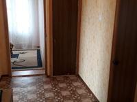 2-комнатная квартира, 50 м², 9/9 этаж