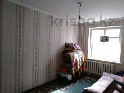 2-комнатная квартира, 64 м², 1/5 этаж, Сейфулина 7 мик 20 — Сейфулина бауыржан момышулы за 5.5 млн 〒 в Таразе