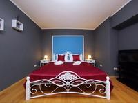 1-комнатная квартира, 36 м², 3/5 этаж посуточно, Абая 107 — Ауэзова за 12 990 〒 в Алматы, Алмалинский р-н
