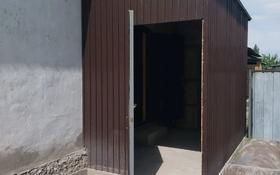 3-комнатный дом помесячно, 70 м², 2 сот., Жастар 4 за 65 000 〒 в