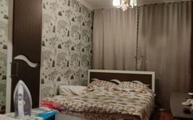 3-комнатная квартира, 60.2 м², 10мкр 10дом за 15 млн 〒 в Аксае