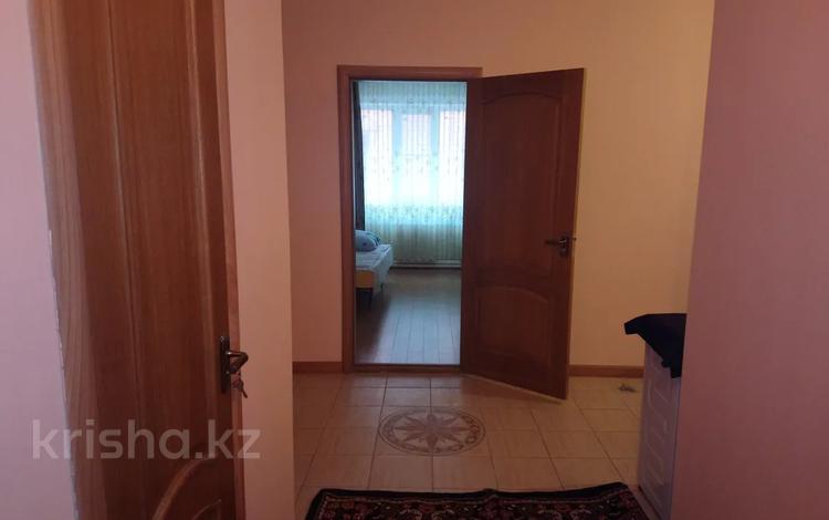 1 комната, 25 м², Григория Потанина 12 — Карауыл за 60 000 〒 в Нур-Султане (Астана), Сарыарка р-н