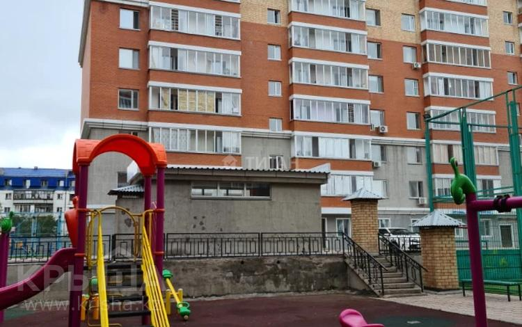 2-комнатная квартира, 70 м², 2/10 этаж, К. Байсеитовой — Дулатова за 22 млн 〒 в Нур-Султане (Астане), Сарыарка р-н