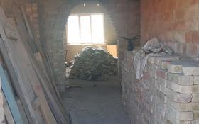 6-комнатный дом, 600 м², 6 сот., 10-й микрорайон жібек жолы 45 за 7 млн 〒 в Капчагае
