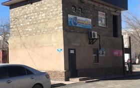 Магазин площадью 108 м², Абая 47 за 90 000 〒 в Сатпаев