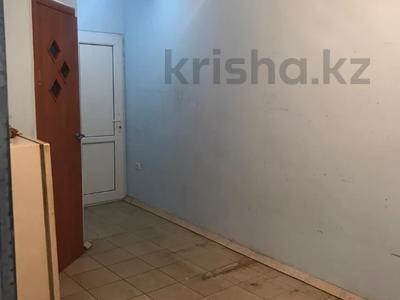 Магазин площадью 108 м², Абая 47 за 90 000 〒 в Сатпаев — фото 2