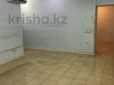 Магазин площадью 108 м², Абая 47 за 90 000 〒 в Сатпаев — фото 3