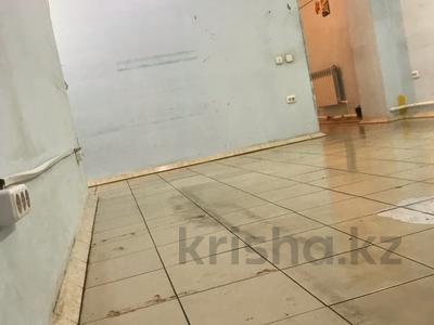 Магазин площадью 108 м², Абая 47 за 90 000 〒 в Сатпаев — фото 5