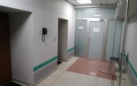 Офис площадью 350 м², Ержанова 18 за 99 млн 〒 в Караганде, Казыбек би р-н