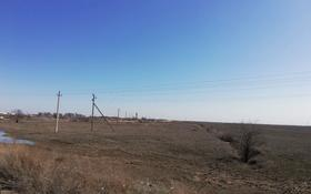 Участок 100 га, Кайнарский сельский округ за ~ 1.1 млрд 〒 в Талгаре