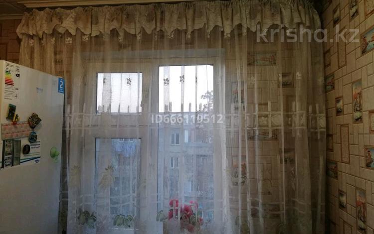 2-комнатная квартира, 45 м², 5/5 этаж, мкр Айнабулак-1 за 19.5 млн 〒 в Алматы, Жетысуский р-н