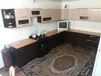 3-комнатный дом, 115 м², 8 сот.