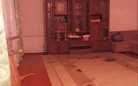 6-комнатный дом, 180 м², 10 сот., Кайтпас 1 — Кошерова за 18.3 млн 〒 в Шымкенте, Каратауский р-н