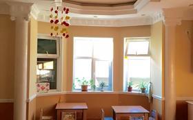 10-комнатный дом, 750 м², 10 сот., 30-й мкр 128 за 170 млн 〒 в Актау, 30-й мкр