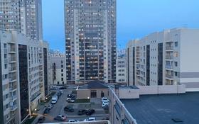 1-комнатная квартира, 37 м², 8/14 этаж, Туран 55 за 15 млн 〒 в Нур-Султане (Астана), Есиль р-н