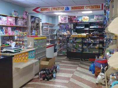 Магазин площадью 155 м², проспект Нурсултана Назарбаева 6 за 83 млн 〒 в Усть-Каменогорске