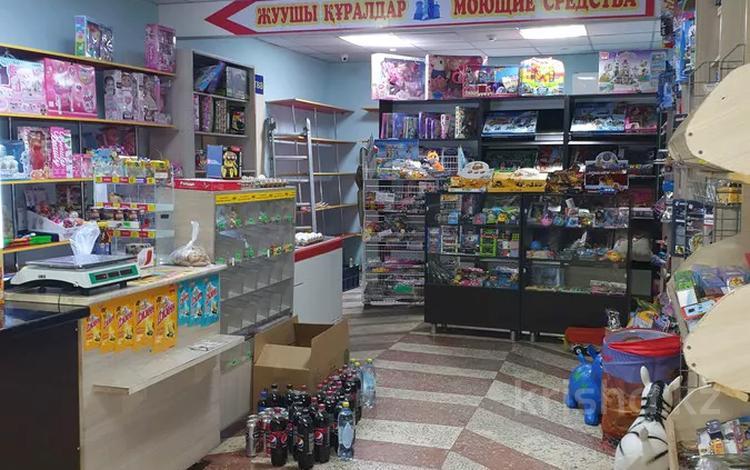 Магазин площадью 155 м², проспект Нурсултана Назарбаева 6 за 75 млн 〒 в Усть-Каменогорске