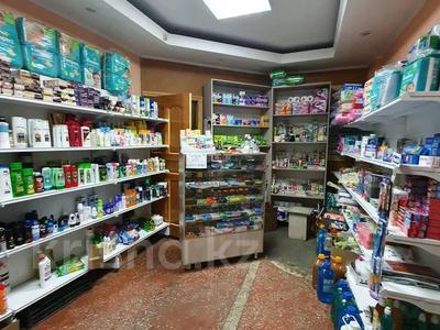 Магазин площадью 155 м², проспект Нурсултана Назарбаева 6 за 83 млн 〒 в Усть-Каменогорске — фото 11