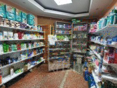 Магазин площадью 155 м², проспект Нурсултана Назарбаева 6 за 83 млн 〒 в Усть-Каменогорске — фото 12
