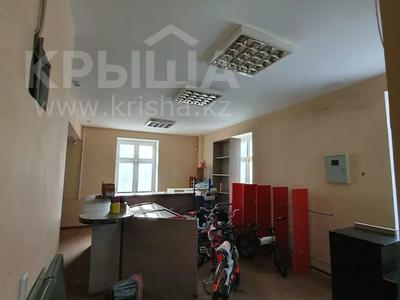 Магазин площадью 155 м², проспект Нурсултана Назарбаева 6 за 83 млн 〒 в Усть-Каменогорске — фото 14