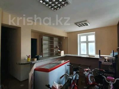 Магазин площадью 155 м², проспект Нурсултана Назарбаева 6 за 83 млн 〒 в Усть-Каменогорске — фото 18