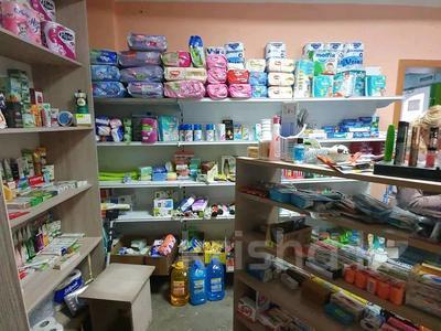 Магазин площадью 155 м², проспект Нурсултана Назарбаева 6 за 83 млн 〒 в Усть-Каменогорске — фото 2