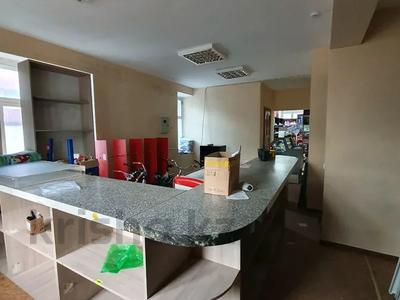 Магазин площадью 155 м², проспект Нурсултана Назарбаева 6 за 83 млн 〒 в Усть-Каменогорске — фото 24