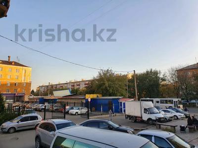 Магазин площадью 155 м², проспект Нурсултана Назарбаева 6 за 83 млн 〒 в Усть-Каменогорске — фото 26
