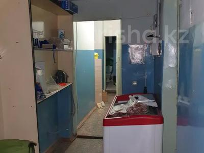 Магазин площадью 155 м², проспект Нурсултана Назарбаева 6 за 83 млн 〒 в Усть-Каменогорске — фото 30