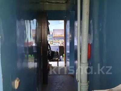 Магазин площадью 155 м², проспект Нурсултана Назарбаева 6 за 83 млн 〒 в Усть-Каменогорске — фото 31