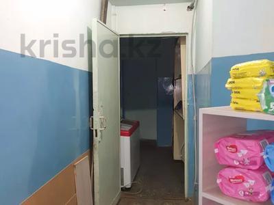 Магазин площадью 155 м², проспект Нурсултана Назарбаева 6 за 83 млн 〒 в Усть-Каменогорске — фото 32
