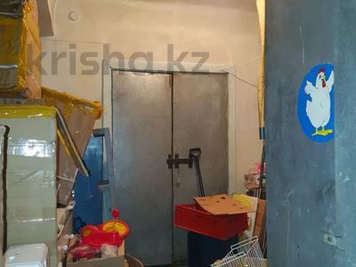 Магазин площадью 155 м², проспект Нурсултана Назарбаева 6 за 83 млн 〒 в Усть-Каменогорске — фото 35