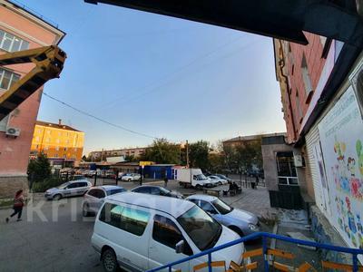 Магазин площадью 155 м², проспект Нурсултана Назарбаева 6 за 83 млн 〒 в Усть-Каменогорске — фото 36