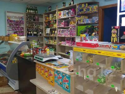 Магазин площадью 155 м², проспект Нурсултана Назарбаева 6 за 83 млн 〒 в Усть-Каменогорске — фото 4