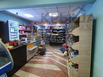 Магазин площадью 155 м², проспект Нурсултана Назарбаева 6 за 83 млн 〒 в Усть-Каменогорске — фото 7