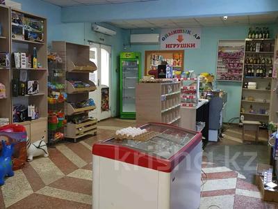 Магазин площадью 155 м², проспект Нурсултана Назарбаева 6 за 83 млн 〒 в Усть-Каменогорске — фото 8
