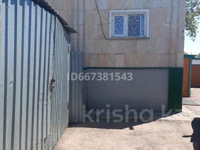 6-комнатный дом, 128.6 м², 10 сот., Школьная 2 — Шахматная за 12 млн 〒 в