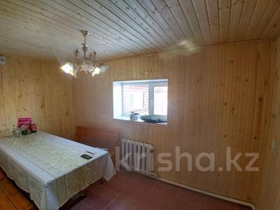 8-комнатный дом посуточно, 260 м², Казахстанская за 100 000 〒 в Бурабае — фото 10