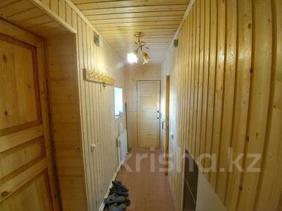 8-комнатный дом посуточно, 260 м², Казахстанская за 100 000 〒 в Бурабае — фото 11