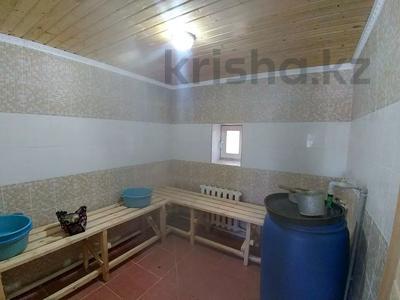 8-комнатный дом посуточно, 260 м², Казахстанская за 100 000 〒 в Бурабае — фото 12