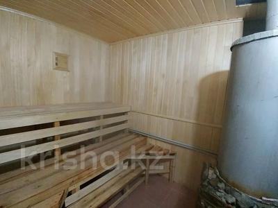 8-комнатный дом посуточно, 260 м², Казахстанская за 100 000 〒 в Бурабае — фото 13