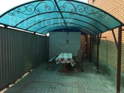 8-комнатный дом посуточно, 260 м², Казахстанская за 100 000 〒 в Бурабае — фото 5