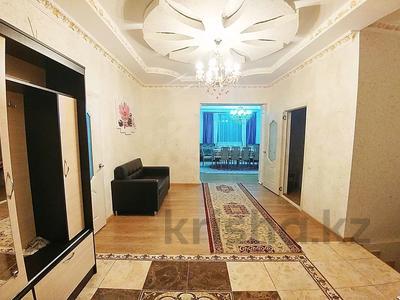 8-комнатный дом посуточно, 260 м², Казахстанская за 100 000 〒 в Бурабае — фото 7