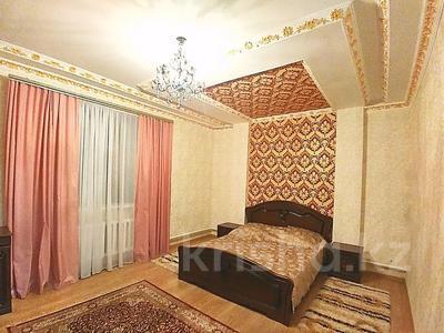 8-комнатный дом посуточно, 260 м², Казахстанская за 100 000 〒 в Бурабае — фото 8